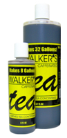 Walker's Tea Caffeinated Concentrate
